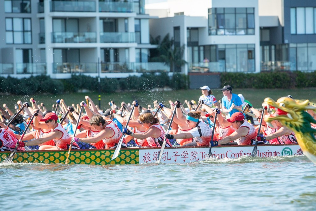dragon-boat-1170-780