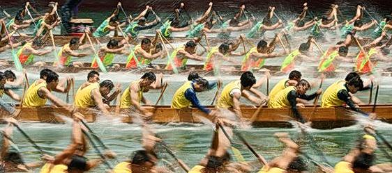 dragon-boat-timbilding-za-granitsej